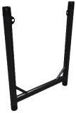 Global Truss U Frame 50